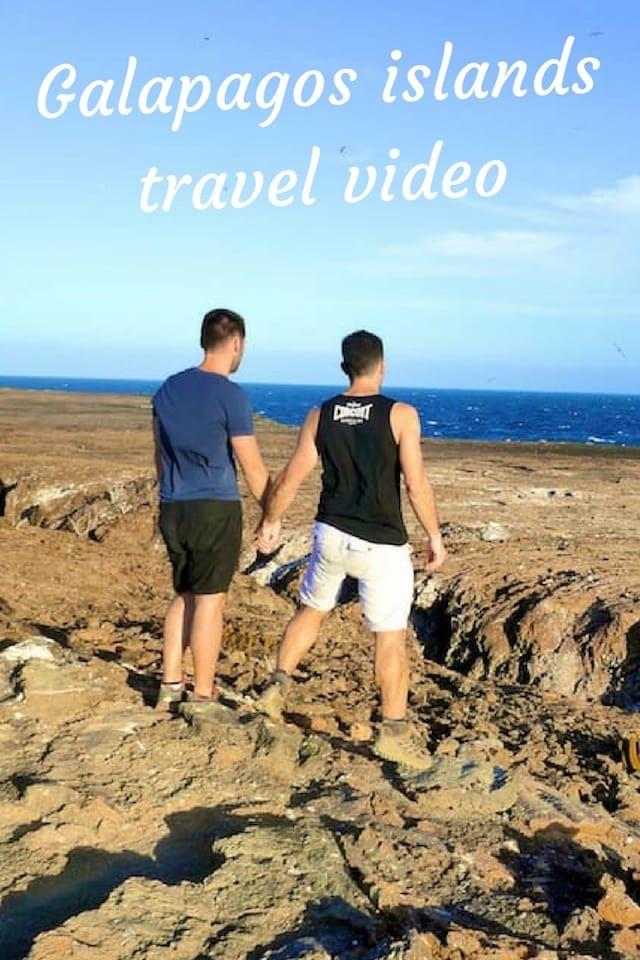 23 Best Travel Videos Images On Pinterest Travel Videos