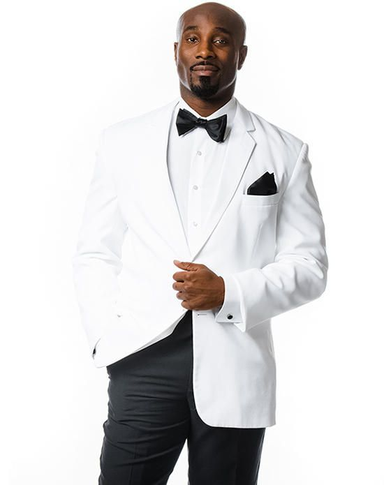 >> Click to Buy << bespoke groom tuxedo for wedding tuxedo white mens suit classic tweed for dinner dress 2017 fashion men suit #Affiliate