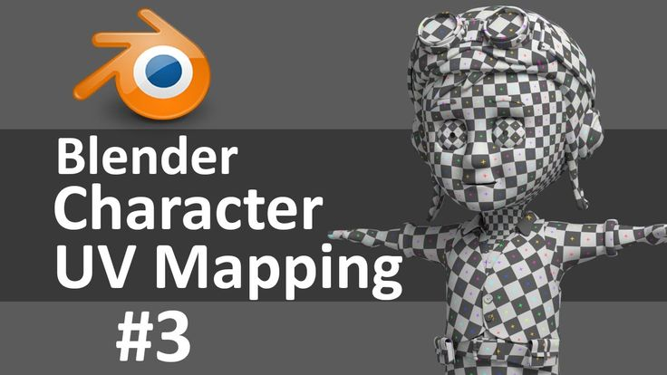 Blender Character Modeling For Unity : Best blender unity etc video tutorials images on