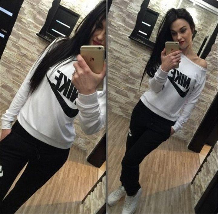 8815 # 2015 новый Весенняя мода спортивная повседневная спортивная письма печатаются куртки с длинными рукавами - Taobao