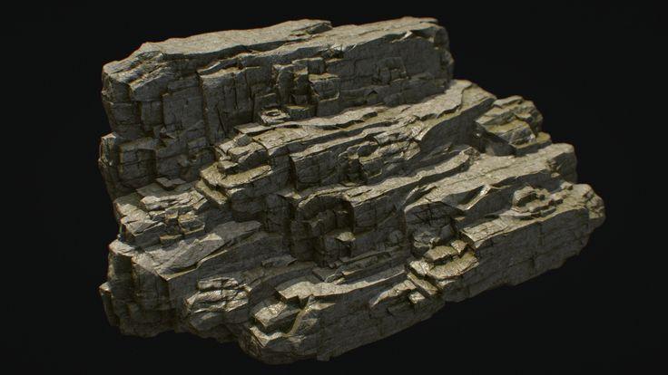Image: http://cd8ba0b44a15c10065fd-24461f391e20b7336331d5789078af53.r23.cf1.rackcdn.com/polycount.vanillaforums.com/editor/tq/x2y29mamq40z.jpg