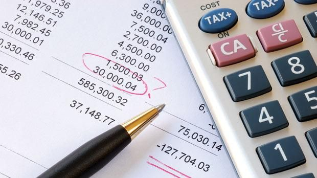 Corporate Accounting Dissertations - High Quality Finance Dissertation Titles. Best Finance Dissertation Topics For UK University Students CIMA #Dissertations #Accounting