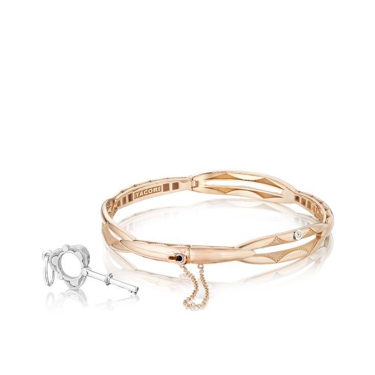 59 best The Promise Bracelet images on Pinterest Promise bracelet