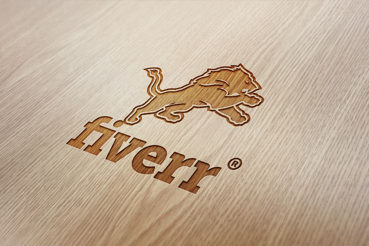 hspatel1312: put your logo on 5 realistic HD surfaces  in 24 hours for $5, on fiverr.com