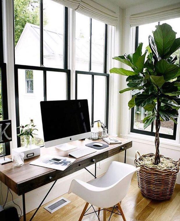44 besten Arbeitszimmer Bilder auf Pinterest | Arbeitszimmer ...