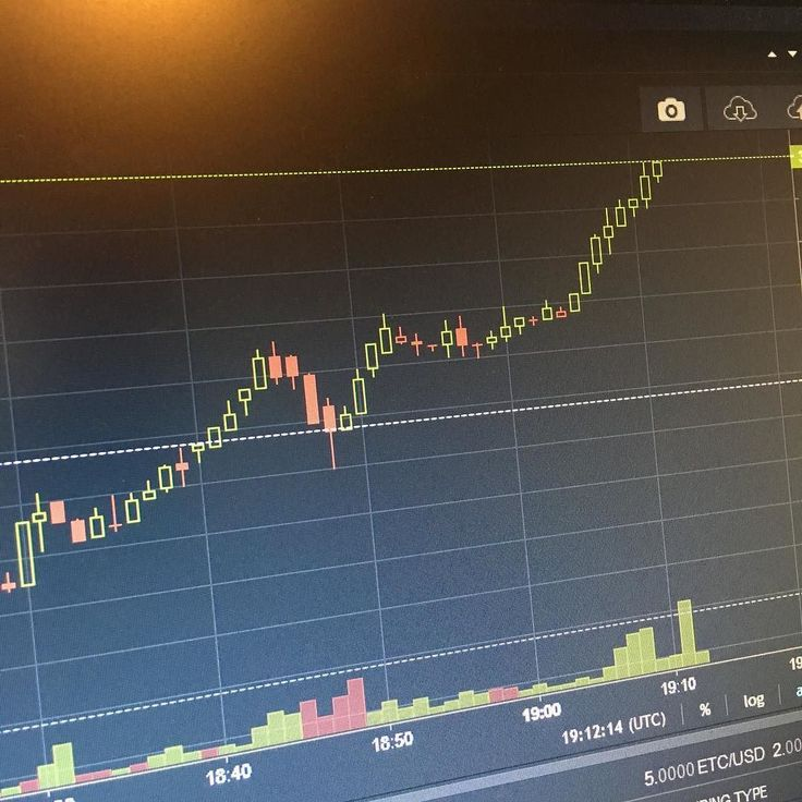 Ethereum is running!! cryptocurrency #bitcoin #ethereum #ether #cryptotrading #trading #ICO #litecoin #money #blockchain