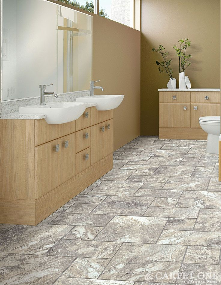 Engineered Stone Flooring Gurus Floor