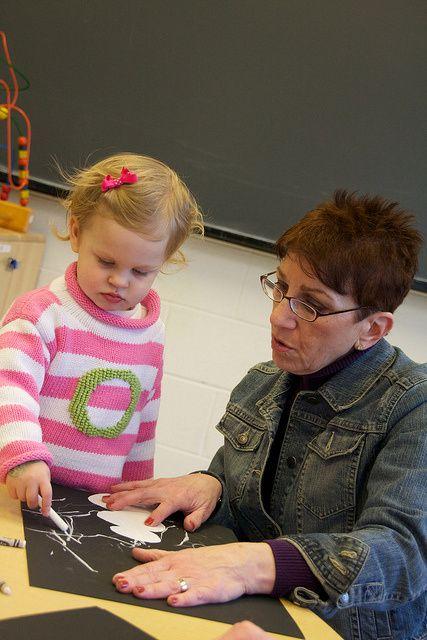 20 best Benefits of Homeschooling/Unschooling! images on ...