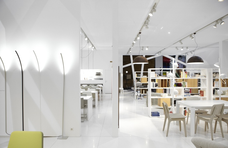 64 best Imm cologne 2013 images on Pinterest Cologne, Milk and