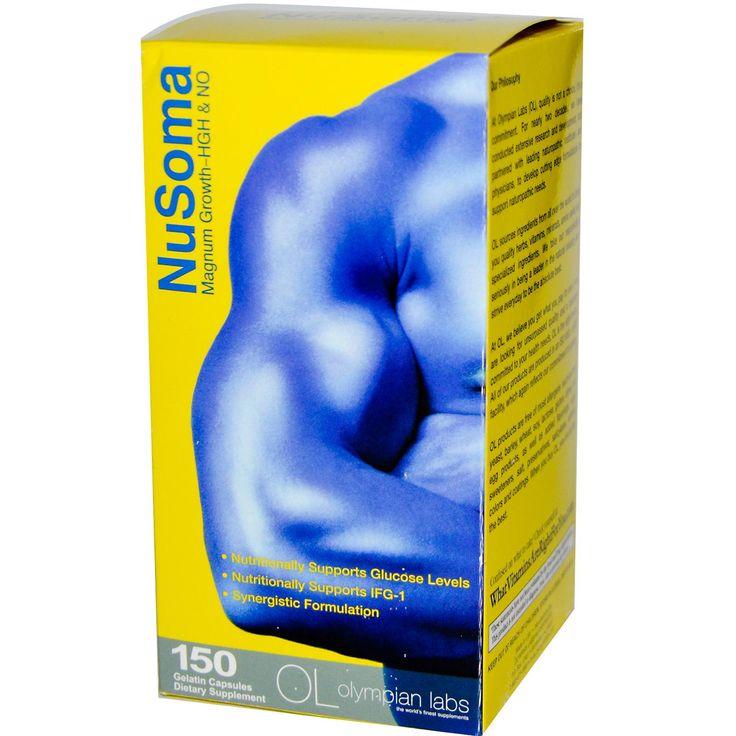Natural Body Inc Coupon Code