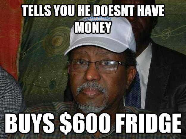 Funny Meme Thug Life : Best that thug life doe images on pinterest funny