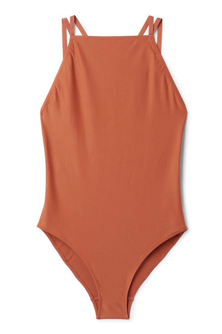 zoomed image #bikiniswimsuitimages 2