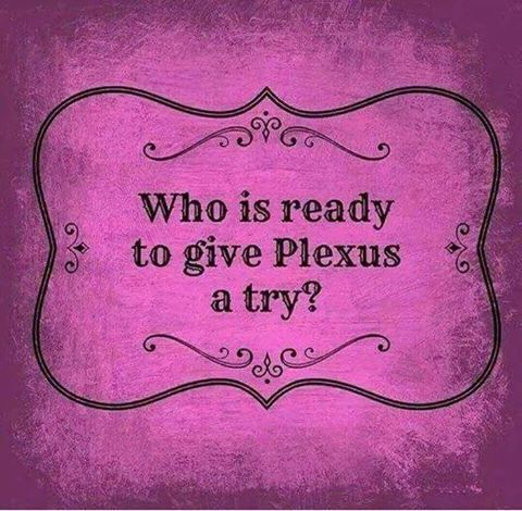plexus-give-it-a-try.jpg
