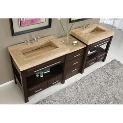 Cute Bathroom Cabinets Secaucus Nj Big Heated Whirlpool Baths Rectangular Bathroom Remodel Contractors Houston Glass Vessel Bathroom Sinks Young Oil Rubbed Bronze Bathroom Fan With Light OrangeBathroom Door Design Pictures 1000  Images About Bathroom On Pinterest | Granite Tops, Stone ..