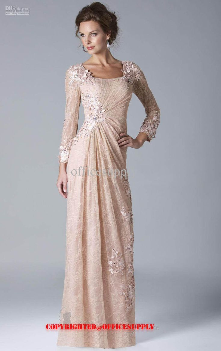 best dresses images on pinterest sweet dress lace dresses and