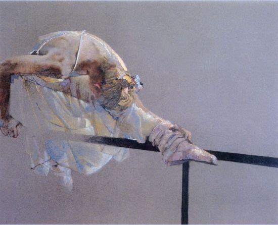Robert Heindel Gallery