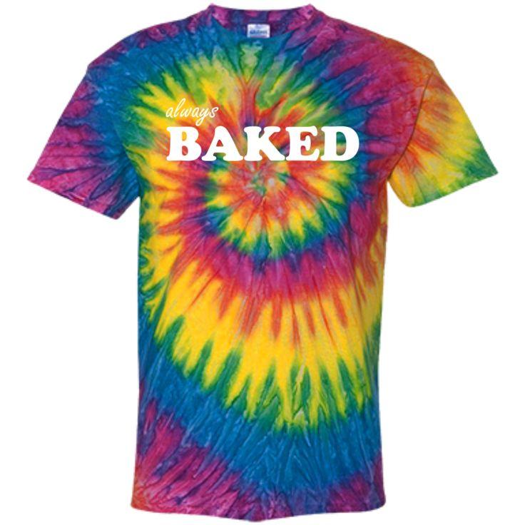 The Official Highlife Shop – IHL-shop. Cannabis TShirts. Marijuana shirts. Weed shirts. Pot shirts. International High Life shirts. Get your IHL T-Shirt today!