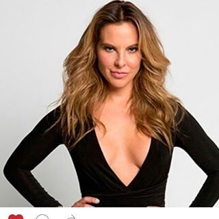 Check out all updates from Kate del Castillo Instagram here. You can find all photos and videos posted on instagram by Kate del Castillo.