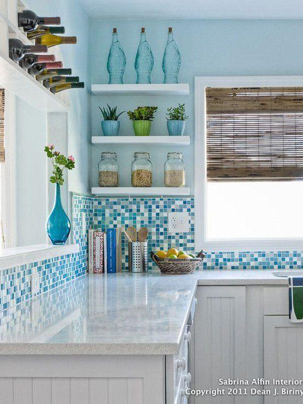 45+ Coastal Style Home Designs Part 22