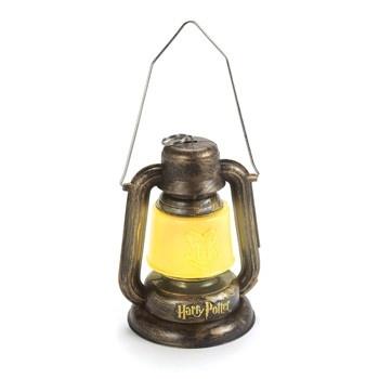 Harry Potter Lantern