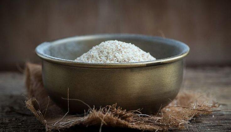 Jakie witaminy i minerały zawierają kasze? Wszystkie kasze to produkty, które warto spożywać. Mogą być one dodatkiem do dań głównych, śniadań i deserów. Tym bardziej, że rodzajów kasz jest mnóstwo i jest to produkt bardzo smaczny. Wartości odżywcze Wartości odżywcze zawarte w kaszach przewyższają te znane z innych dodatków obiadowych takich jak ryż, makaron, czy …