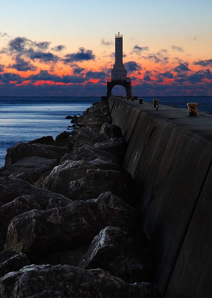 17 best images about off campus adventures on pinterest for Port washington wi