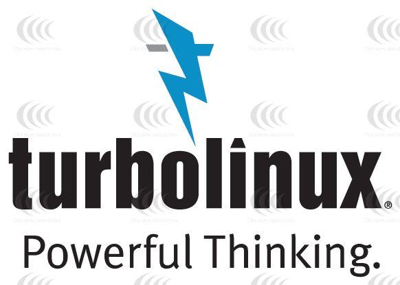 distro linux turbolinux