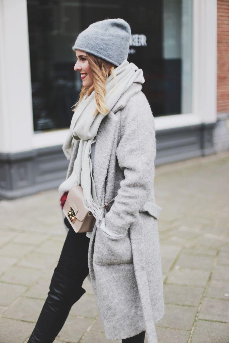 www.billieroseblog.com, сумки модные брендовые, http://bags-lovers.livejournal