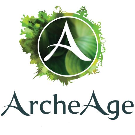 Archeage  http://www.g2g.com/blog/best-10-mmorpg-for-gold-farming-2015/