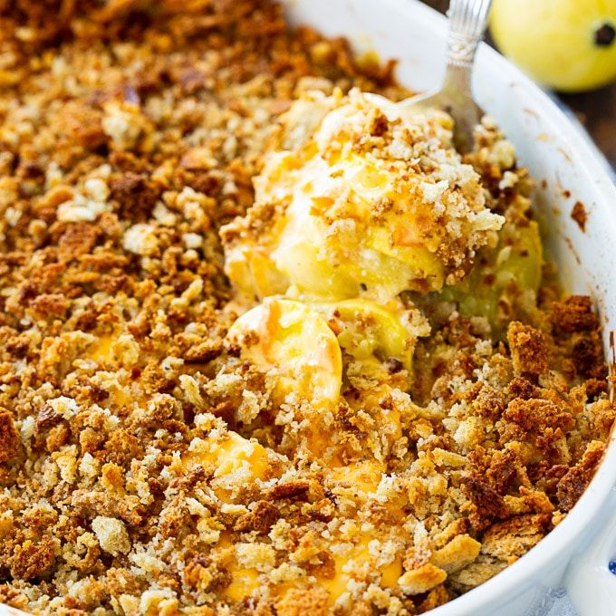 Squash Casserole With Stuffing Top Recipe Squash Casserole Summer Squash Casserole Veggie Dishes