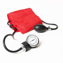 Restless Legs Syndrome Associated With High Blood Pressure - Medical News Today