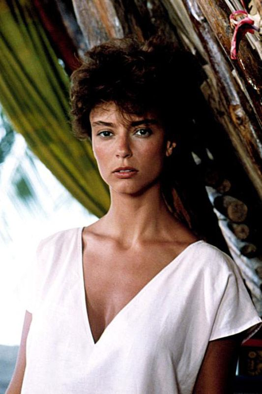 rachel ward hot - Google Search
