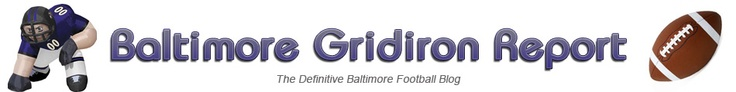 Baltimore Gridiron Report Ed Reed  S  I always planned on plkaying this season