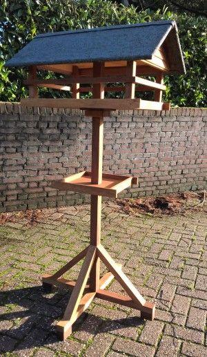 Pallet Wood Storage Ideas