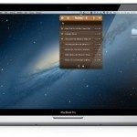 NotesTab Pro for Mac and NotesTab for iOS