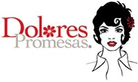 Dolores Promesas en Barcelona: Carrer del Rec, 22