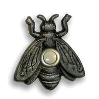 Doorbell from The Doorbell Factory, Model: 5501