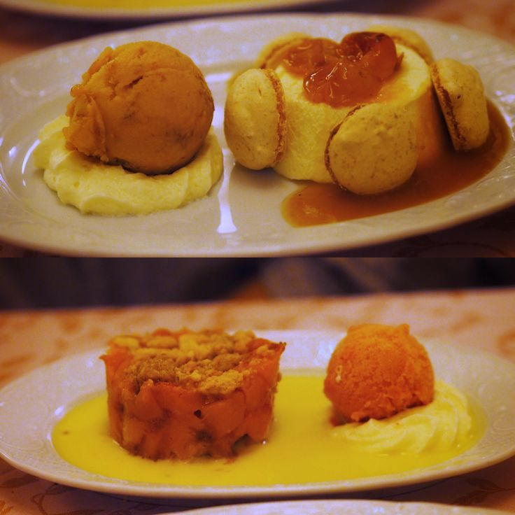 Restaurant Tipps für Nancy, Frankreich   Summer Lee