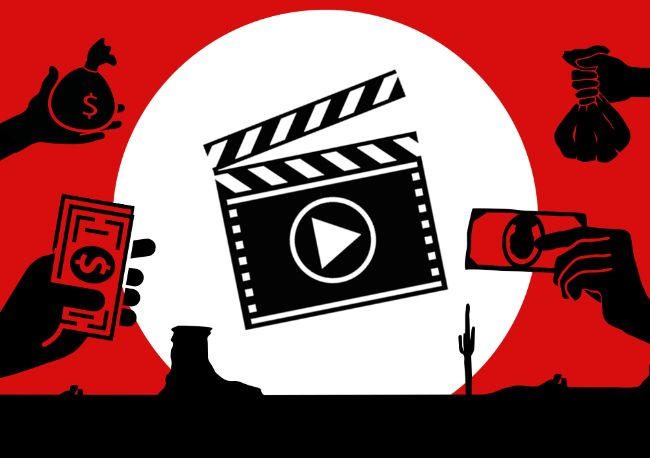 Why Are Videos So Important to Crowdfunding?    #Crowdfunding_Importance #animation_Video #Animation #Crowdfunding #Startup #Video #Fundraising #Pitch_Video #startup_videos #explainervideo #appvideo #application #Videos #best_Video_Production #Marketingvideos