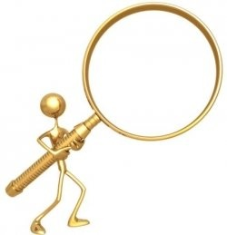 Improve Your Internet Search Skills - primary sites and what information they work best to find