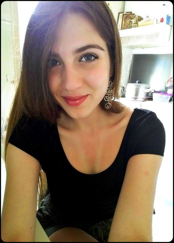 north greece single muslim girls Simply shia is a discreet, confidential matrimonial service which facilitates shias  to find their match, soul mate and marriage partner join now for free.