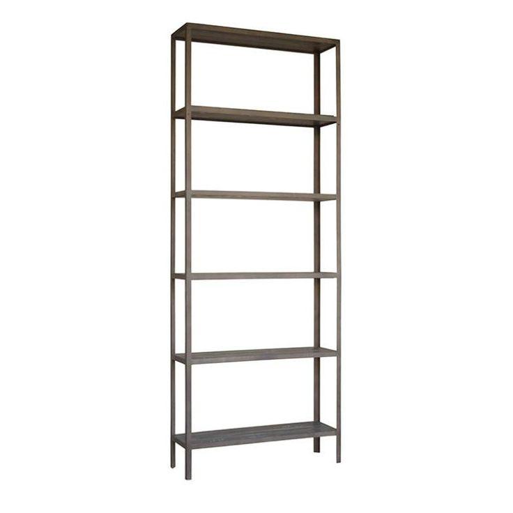 Figy Display Rack