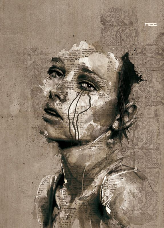 By Florian Nicolle aka Neo