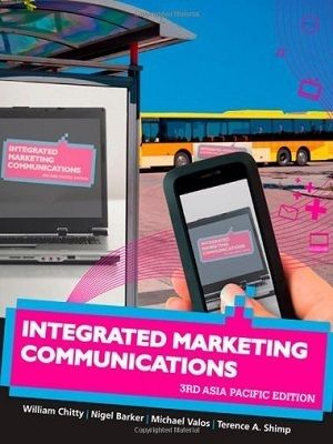 202 best sample test banks for marketing images on pinterest 60 free test bank for integrated marketing communications asia pacific edition by chitty mutiple choice questions fandeluxe Choice Image