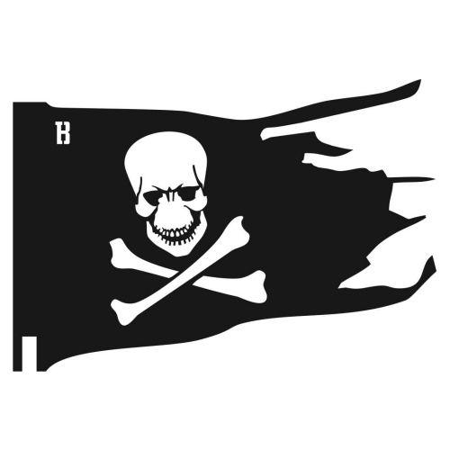 Флюгер Пиратский Флаг. Флюгер. Купить флюгер. Флюгер на крышу. Флюгер фото. Флюгер симферополь.