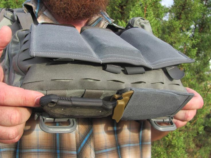 Hill People Gear | Real use gear for backcountry travelers