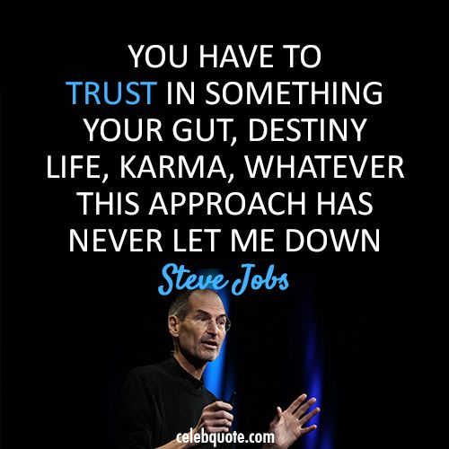 10 best Steve Jobs images on Pinterest Inspiration quotes - steve jobs resume
