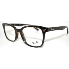 Ray Ban Glasses Brown