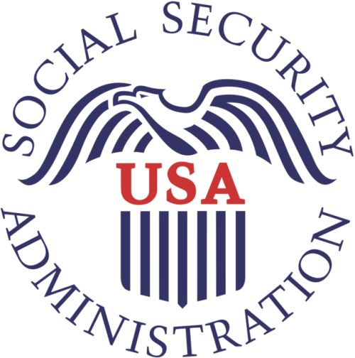 """What is the criteria for Social Security Benefits?  Social Security uses both medical disability criteria and non-medical criteria to determine whether you qualify for Social Security disability (SSDI, the program based on work credits) or Supplemental Security Income (SSI, the low-income program). First, you must be able to prove that you are medically disabled. Second, you must have either earned enough work credits to be considered """"insured"""" under the SSDI program or your income and…"""