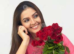8 DE MARZO ............ DÍA INTERNACIONAL DE LA MUJER ............ Para hacerle un homenaje decirle hermosos poemas, pensamientos, mensajes  y que no falte un  ramo de perfumadas flores  ...........  http://www.chispaisas.info/mujer2.htm